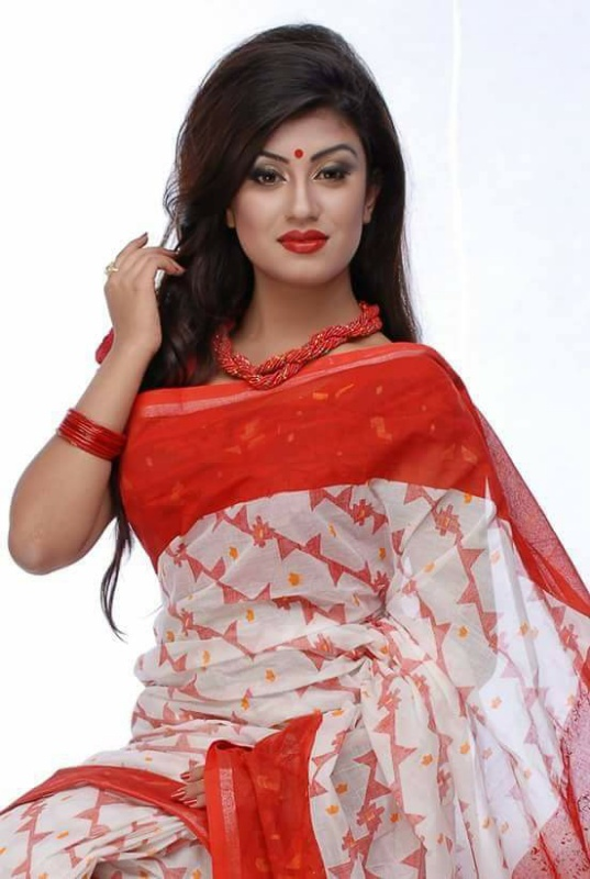 Amrita Khan Best 30 Photos 16