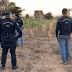 Caso Lázaro: polícia já recebeu mais de 5 mil denúncias, mas 95% não ajudaram na operação