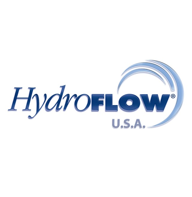 Buyhydroflow Coupon Code 2021 | Hydro Flow Promo Code | Hydro Flow Discount Code
