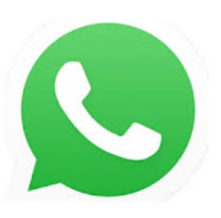 WhatsApp 2020 for PC New Version