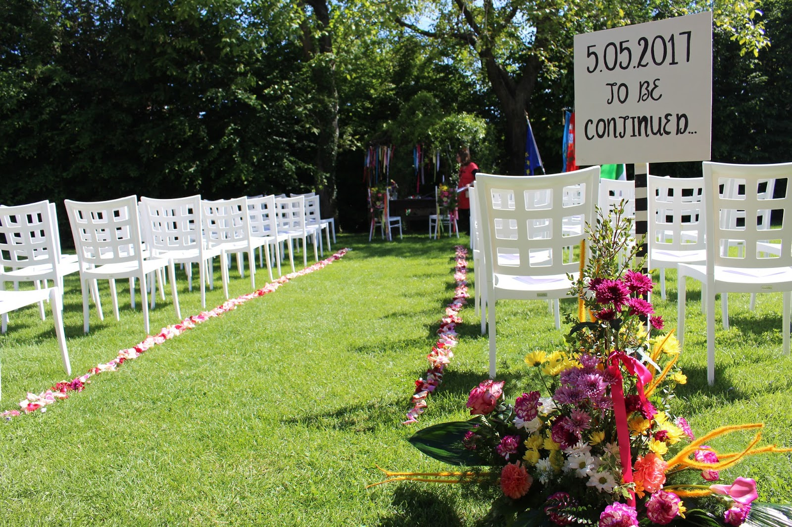 http://www.ilblogdisposamioggi.com/2017/07/real-wedding-tema-sportivo-e-dettagli-boho-per-un-matrimonio-giovane-e-frizzante.html