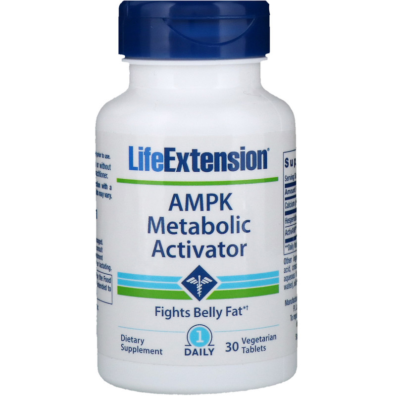 www.iherb.com/pr/Life-Extension-AMPK-Metabolic-Activator-30-Vegetarian-Tablets/78072?rcode=wnt909