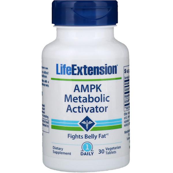 www.iherb.com/pr/Life-Extension-AMPK-Metabolic-Activator-30-Vegetarian-Tablets/78072?rcode=wnt909