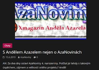 http://azanoviny.wz.cz/2019/06/15/s-andelem-azazelem-nejen-o-azanovinach/