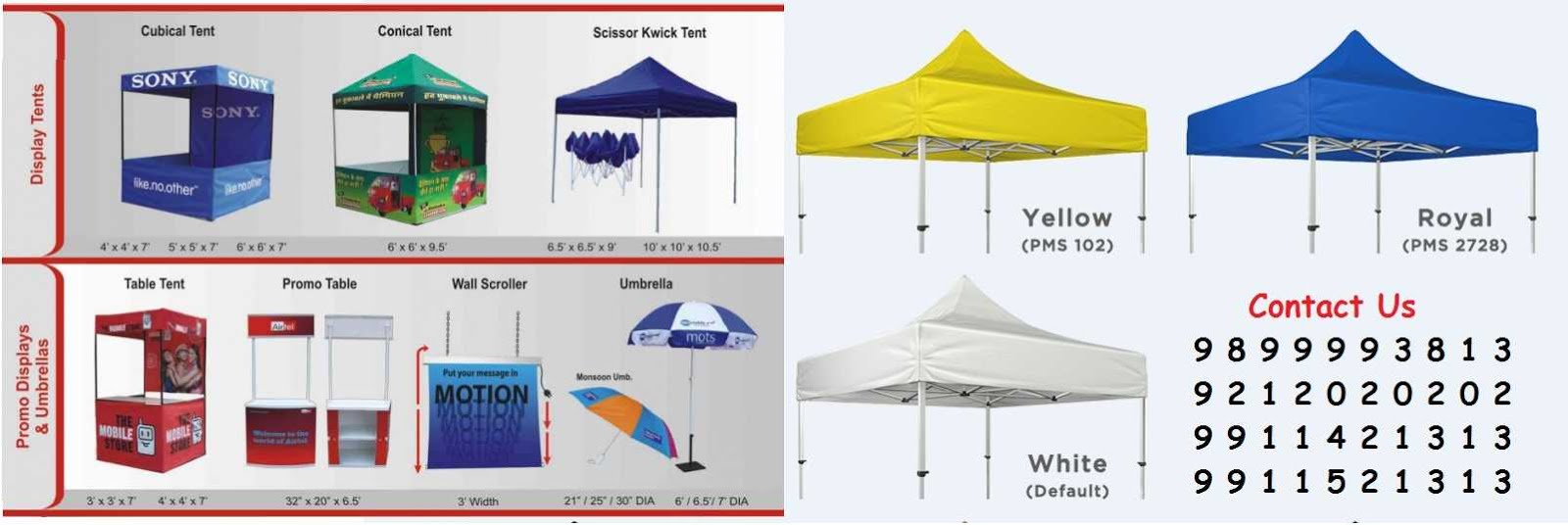 Event Tent Rental Party Tent Rentals Near Me Camping