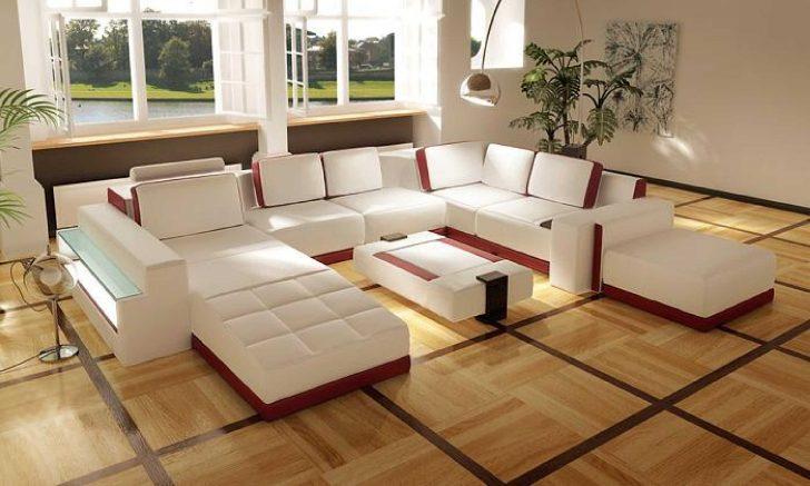 Tips Memilih Tipe Lantai yang Cocok untuk Setiap Ruangan di Rumah