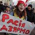 Договор, заключенный с Россией стоит не больше чем та бумажка, на которой он был подписан