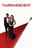 Serie The Arrangement 2X01