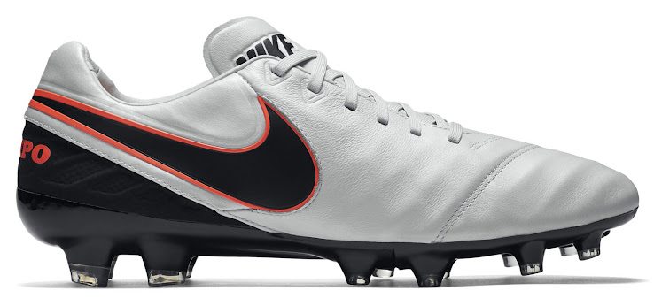 competitive price 71c7b edd09 Nike Tiempo 2016 Boot Comparison - Legend v Legacy v Mystiq ...