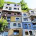 Опубликован рейтинг самых комфортных городов мира