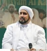 Download Sholawat habib syech