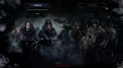 Frostpunk, Strategy Guide, Getting Started, Useful Tips,