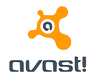 Avast Free Antivirus 12.1.3076 LATEST VERSION
