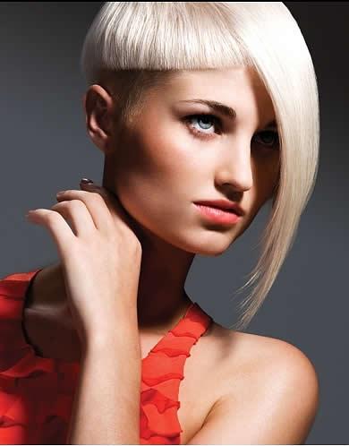 Magnificent Long Haircuts For Women Short Hairstyles Gunalazisus