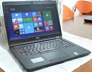 Memilih Laptop dengan performa terbaik 2016