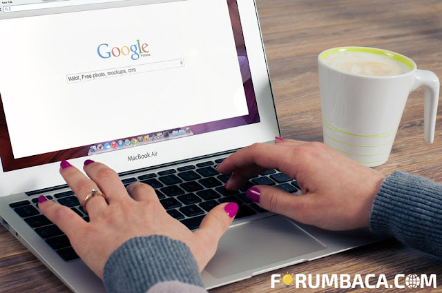 4 Situs Bahasa Inggris Ini Dijamin Buat Mahasiswa Gercep Kuliah! - forumbaca.com
