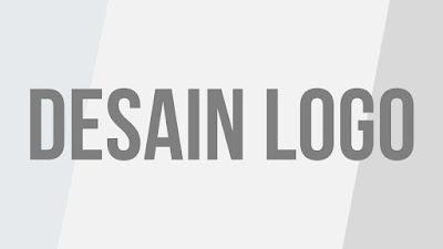 logo, branding, desain logo,