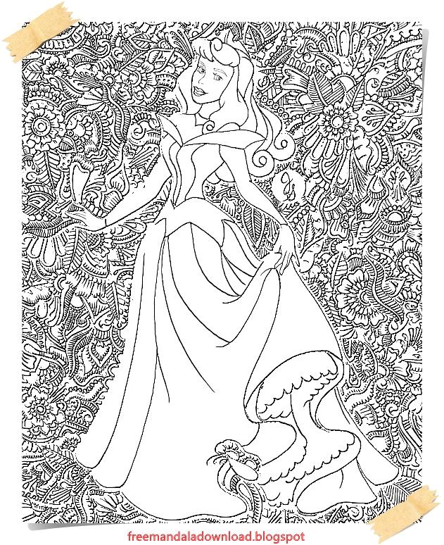 Tolle Disney Farbseiten Zum Ausdrucken Galerie - Ideen färben ...