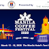 Manila Coffee Festival 2020: Discover Philippines in Cups of Coffee