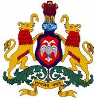 DTE Karnataka Diploma Result 2018