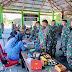 BNNK Mimika Gelar Sosialisasi, 11 Prajurit Denkav-3/SC Dinyatakan Bebas Narkotika