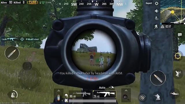 HOW TO GET SHARPSHOOTER (DEADEYE) TITLE PUBG MOBILE | NO ONE WILL TEACH YOU BETTER EASIEST WAY