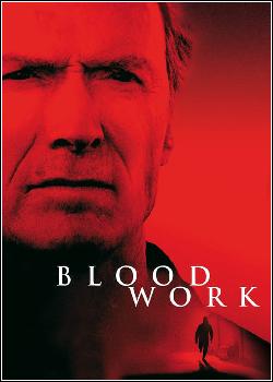 Download Dívida de Sangue