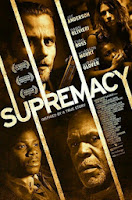 Supremacy (2014) online y gratis