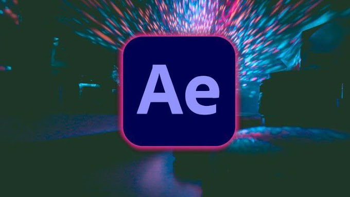 Learn Basics Of Adobe After Effects CC 2021 for Beginners [Free Online Course] - TechCracked