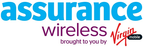 Assurance Wireless Reviews