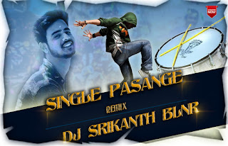 single pasanga remix, single pasanga remix song, single pasanga remix dj, single pasanga remix status, single pasanga remix dance, single pasanga remix dj song, single pasanga remix video song, single pasanga remix download, single pasanga remix bass boosted, single pasanga remix cut song, single pasanga remix avengers, single pasanga remix bgm, single pasanga remix bass, single pasanga remix comedy, single pasanga remix college dance, single pasanga remix chatal band, single pasanga remix dj hari, single pasanga remix dj shivaji, single pasanga remix dj ringtone, single pasanga remix for singles, single pasanga remix for status, single pasanga remix gtown, single pasanga remix green screen, single pasanga remix in tamil, single pasanga remix in pubg, single pasanga remix in telugu, single pasanga remix song tamil, single pasanga remix korean, single pasanga kuthu remix, single pasanga remix lyrics, single pasanga remix malayalam, single pasanga remix mp3, single pasanga remix morattu single, single pasanga remix neymar, natpe thunai single pasanga remix, single pasanga remix pubg, single pasanga song remix pubg, single pasanga remix ringtone download, single pasanga remix roman reigns, single pasanga dj remix ringtone, single pasanga remix song dj, single pasanga remix song status, single pasanga remix song dance, single pasanga remix songs, single pasanga remix tamil song, single pasanga remix trance, single pasanga whatsapp status remix tamil, single pasanga trap remix, single pasanga song tamil remix, single pasanga remix vijay, single pasanga remix whatsapp status full screen, single pasanga remix 8d