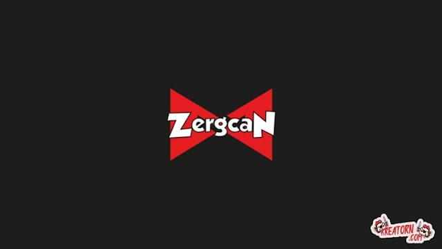 Zergcan-Twitch