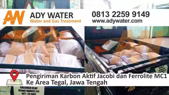 Karbon Aktif, Jual Karbon Aktif, Jual Karbon Aktif Tangerang,
