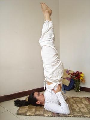 vivianayoga yoga y menstruaciÓn