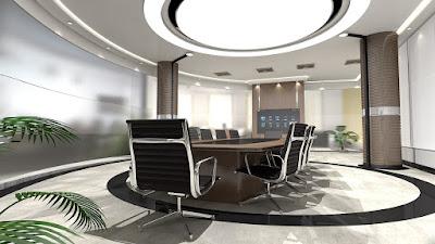 Interior Designing