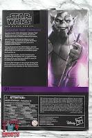"Star Wars Black Series Garazeb ""Zeb"" Orrelios Box 03"