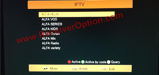 STARSAT-i HYPER 2000 EXTREME 1506TV NEW SOFTWARE WITH ECAST & DIRECT BISS KEY ADD OPTION
