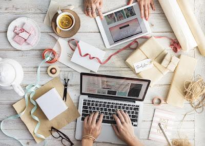 Regalos empresariales promocionales: ¿necesario en los negocios?