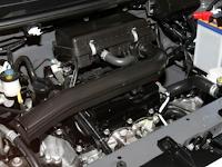 Panduan Dasar Perawatan Mobil Toyota Agya