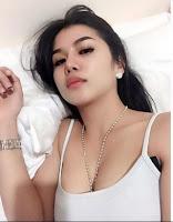 Video 3Gp Janda cantik Toket Montok Lagi Ngentot Ma Brondong Di Hotel