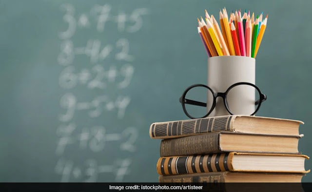 Maharashtra Board Exams 2021: महाराष्ट्र 10वीं-12वीं बोर्ड परीक्षा की तारीखें घोषित, अप्रैल-मई में होंगे पेपर