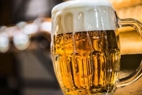 В Узбекистане существенно упал спрос на импортное пиво.