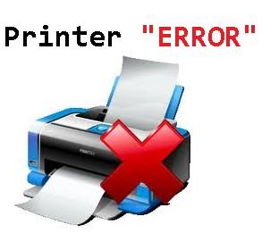2 Solusi Mengatasi Printer Ready Tapi Tidak Bisa Ngeprint Masterprinter