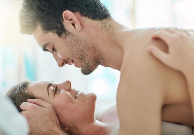 Meditación con orgasmos: la mejor manera de olvidarte del estrés
