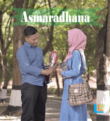 Filosofi Macapat Asmaradhana