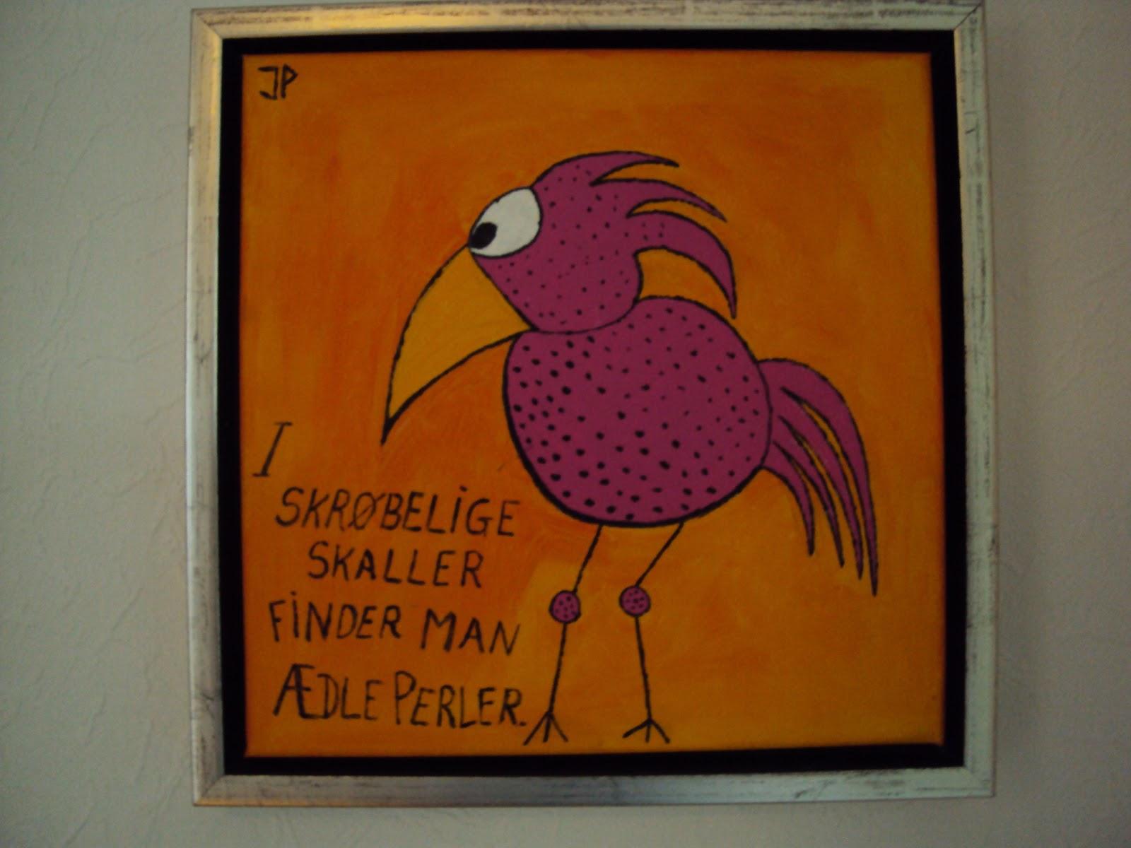 citater om fugle JP Colors Of Joy: november 2012 citater om fugle