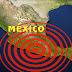 Investigadores desvelan el origen de los devastadores terremotos en México