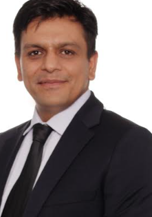 Plug n Play office culture grows in Delhi-NCR: Avanta's 5 serviced business setups register phenomenal 90% occupancy in the region