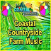 Farm Music Tours - Coastal Countryside