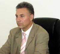 Θανάσης Διαλεκτόπουλος